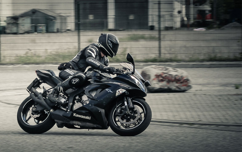 What to Wear to Protect Yourself When Riding a Motorcycle – Ottawa ... 2e76ebba6a28